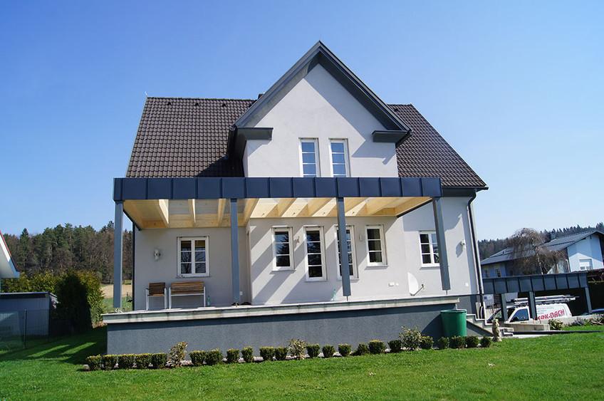 Wanick-Ettendorf-14.jpg