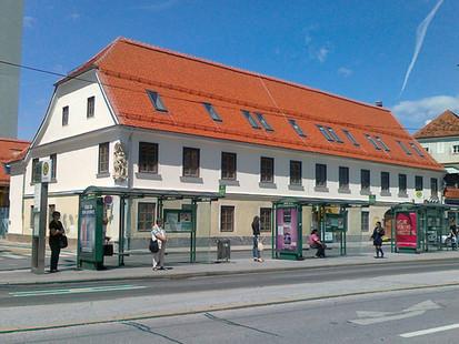 Alpine-Griesplatz-18.jpg