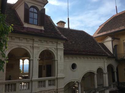 Schloss-Hollenegg-m8.jpg