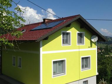 Zirngast-2.jpg