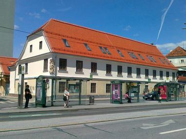 Alpine-Griesplatz-GL-Altstadtpaket17.jpg