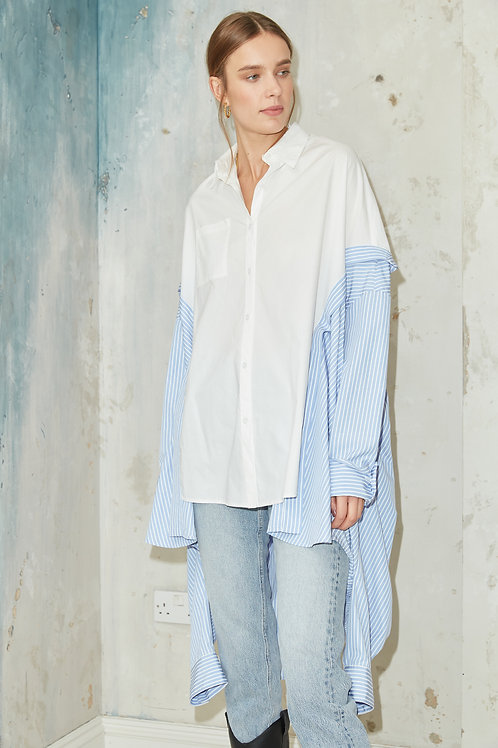 LIEV DOUBLE SHIRTS