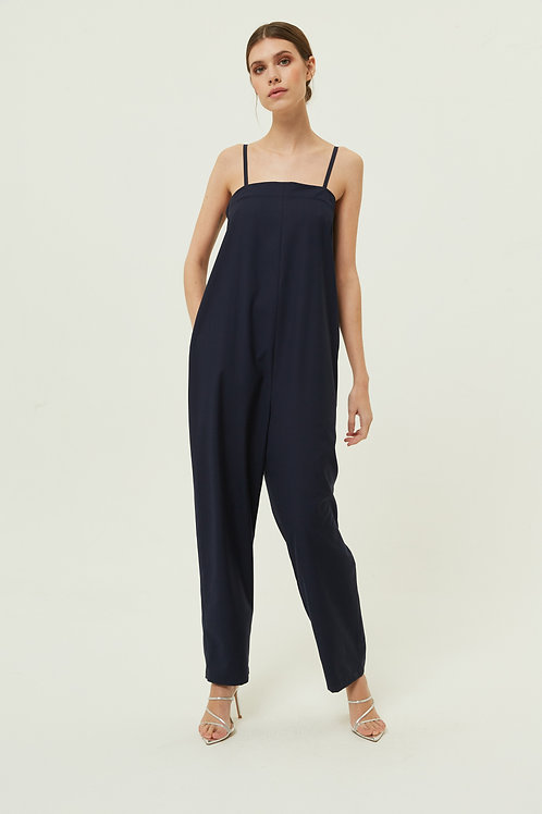 BELL JUMPSUITS