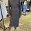 Thumbnail: EVITA KNITTED DRESS