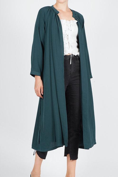 DESANTE JACKET/ DRESS 2COLORS