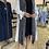 Thumbnail: IFAN JACKET/DRESS