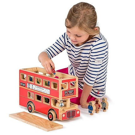 products-lanka-kade-deluxe-london-bus-li