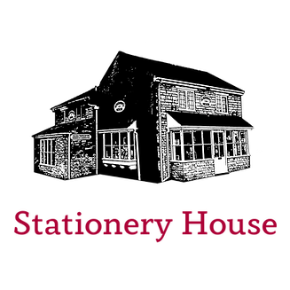 Stationery_House_Trans_no_adrs.png