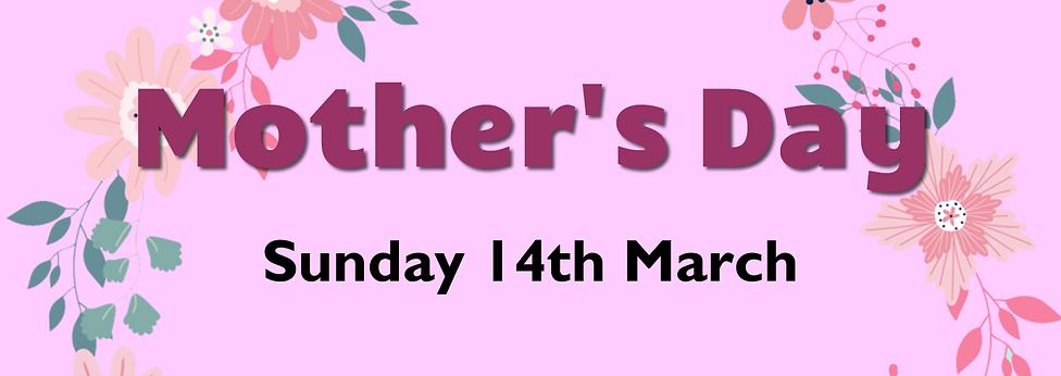 Mothers_Day_Desktop_2021.png