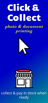 photo_document_printing_V3_mobile.png