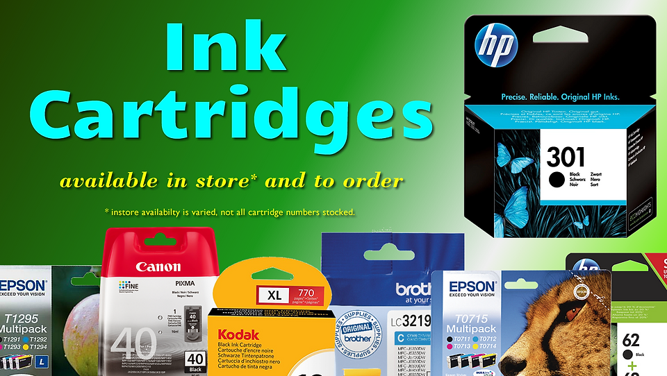 INK_carts_desktop.png