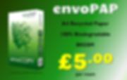 envopap_Desktop.png