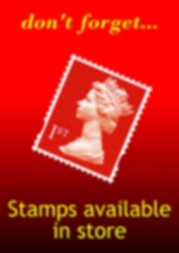 stamps_a4_web.jpg