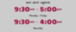 welcome_back_desktop_opening_hours_web_R