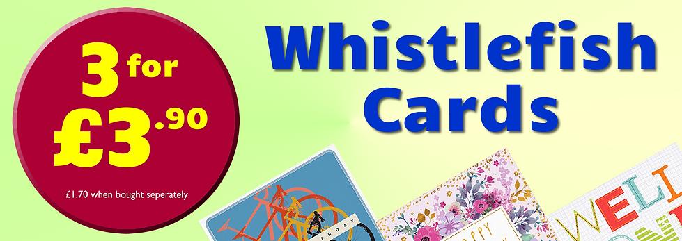 Whistlefish_desktop_banner.png