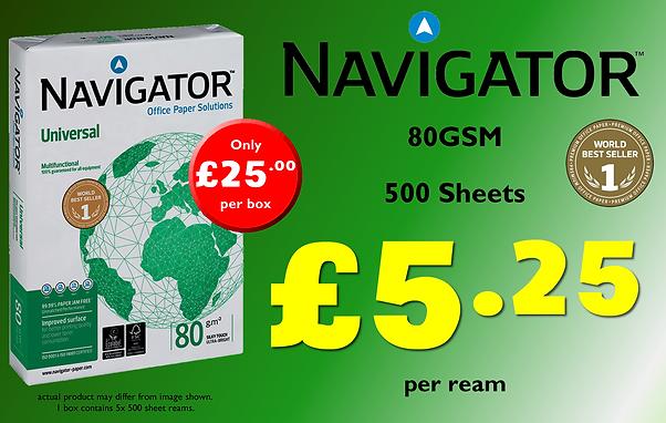 Navigator_Desktop.png