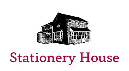 Stationery_House_Trans_Website_Feb.png