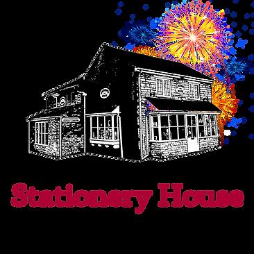 Stationery_House_Trans_NEW_YEAR_V2_PLAIN