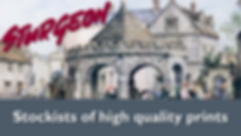 sturgeon_desktop_new.png