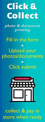 photo_document_printing_FINAL_MOBILE.png
