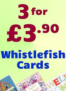 whistefish_mobile.png