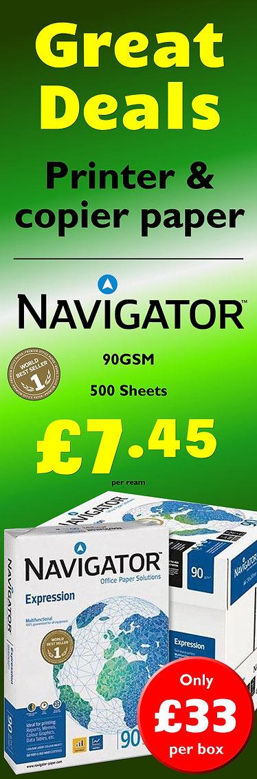 Great_deals_paper_desktop.jpg