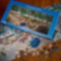 puzzle_pieces.png