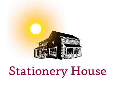 Stationery_House_Trans_SUN_no_adrs.png