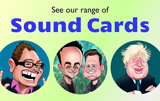 Sound_Cards_Desktop.png