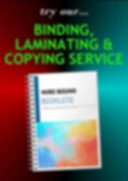 laminatingbinding_A4.png