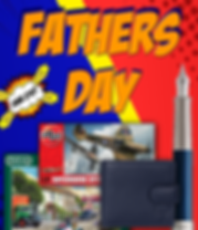Fathers_day_MOBILE_BANNER.png