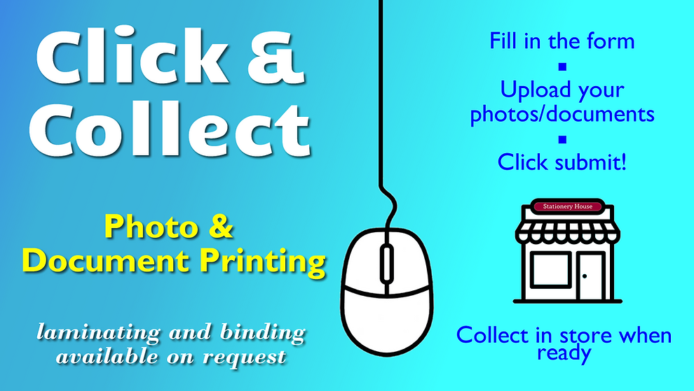 Click_Collect_Photo_Document_MAIN_PAGE_D