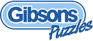 lic-gibson-puzzles-logo.png