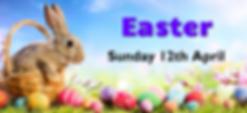 Easter_Desktop_U.png