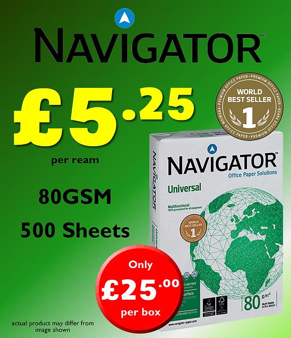 navigator_80gsm_mobile.png