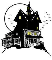 Stationery_House_Halloween.png