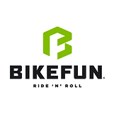 bikefun-logo_vertical_green-black_slogan