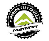 merida-test-center-logo-2015_1.jpg