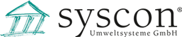 syscon-logo-web-300px.png