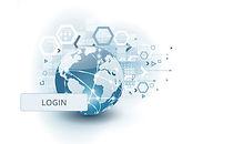 web-portal.jpg