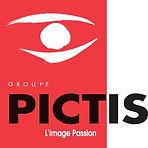 logo-pictis.jpg