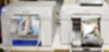 imprimantes dxxx.jpg