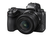 Nikon-Z6-II.jpg