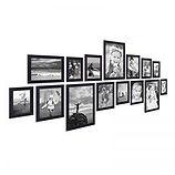 mur-de-cadre-top-3-image-0-300x300.jpg