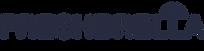 Freshbrella Logo.png