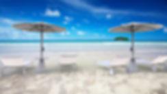 Freshbrella Beach Parasol Concept.jpg
