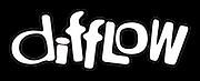 Difflow Logo.png