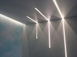светодиоды.
