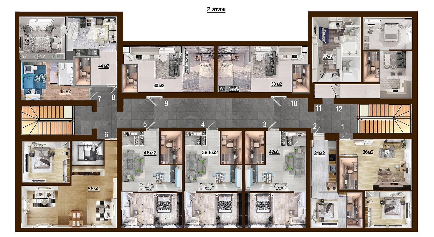 2 этаж___.......jpg