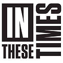 in these times logo.jpg